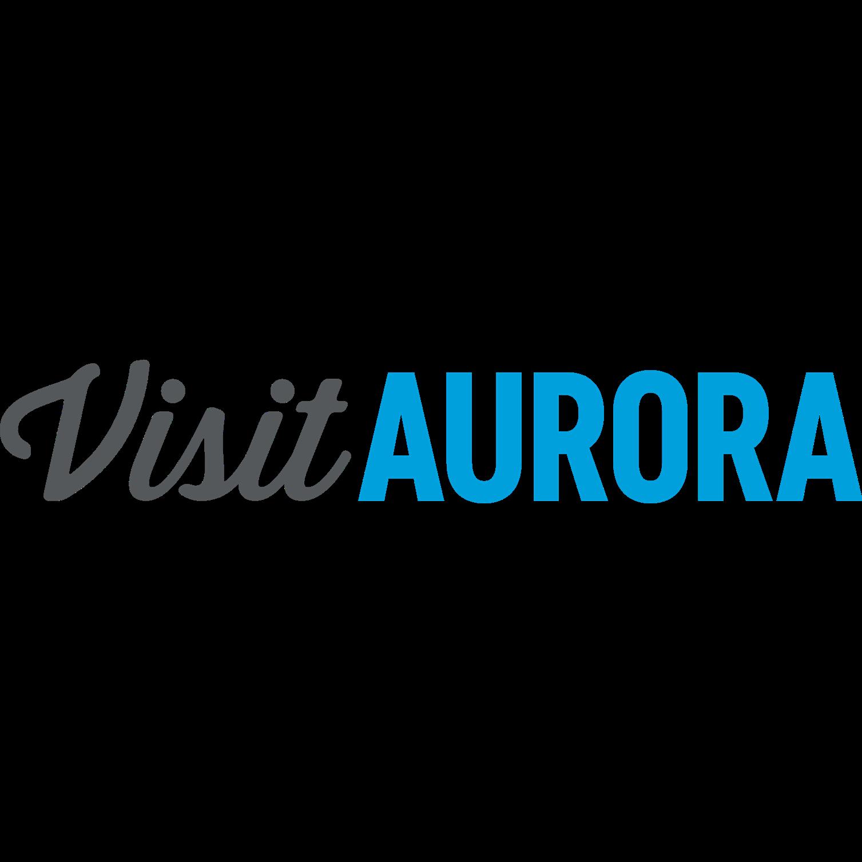 Visit Auorora