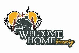 Welcome Home Brewery