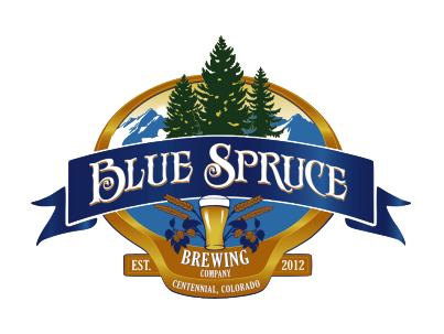 Blue Spruce Brewing Company