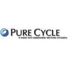 Pure Cycle