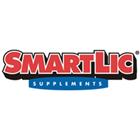 SmartLic Suppliments