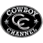 The Cowboy Channel