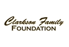 Clarkson Family Foundation