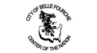 City of Belle Fouche