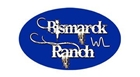 Bismarck Ranch