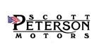 Scott Peterson Motors