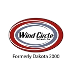 Wind Circle Network