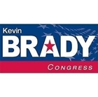 Brady for Congress