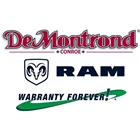 Demontrond Auto Country