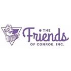 Friends of Conroe