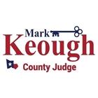 Judge Mark Keough