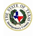 Montgomery County Texas