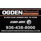 Ogden Powersports