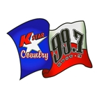 K-Star Country 99.7
