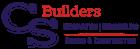 CS Builders