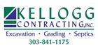 Kellogg Contracting