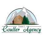 Farmers Union - Terri Coulter