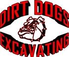 Dirt Dogs Excavating