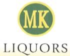 MK Liquors