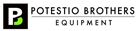 Potestio Brothers Equipment