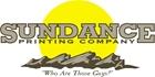 Sundance Printing