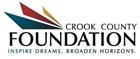 Crook County Foundation