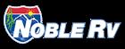 Noble RV