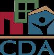 Dakota County Community Development Agency