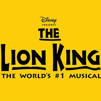 Disney's The Lion King Celebrates  Record-Breaking Sold-Out Engagement in Grand Rapids!