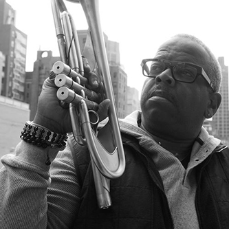 Grand Rapids Symphony Special Guest Terence Blanchard is Announced
