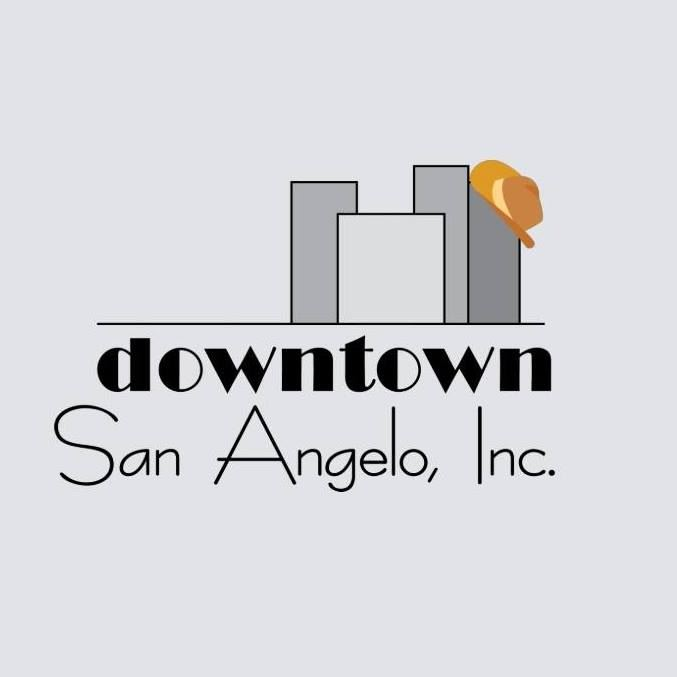 Downtown San Angelo, Inc.