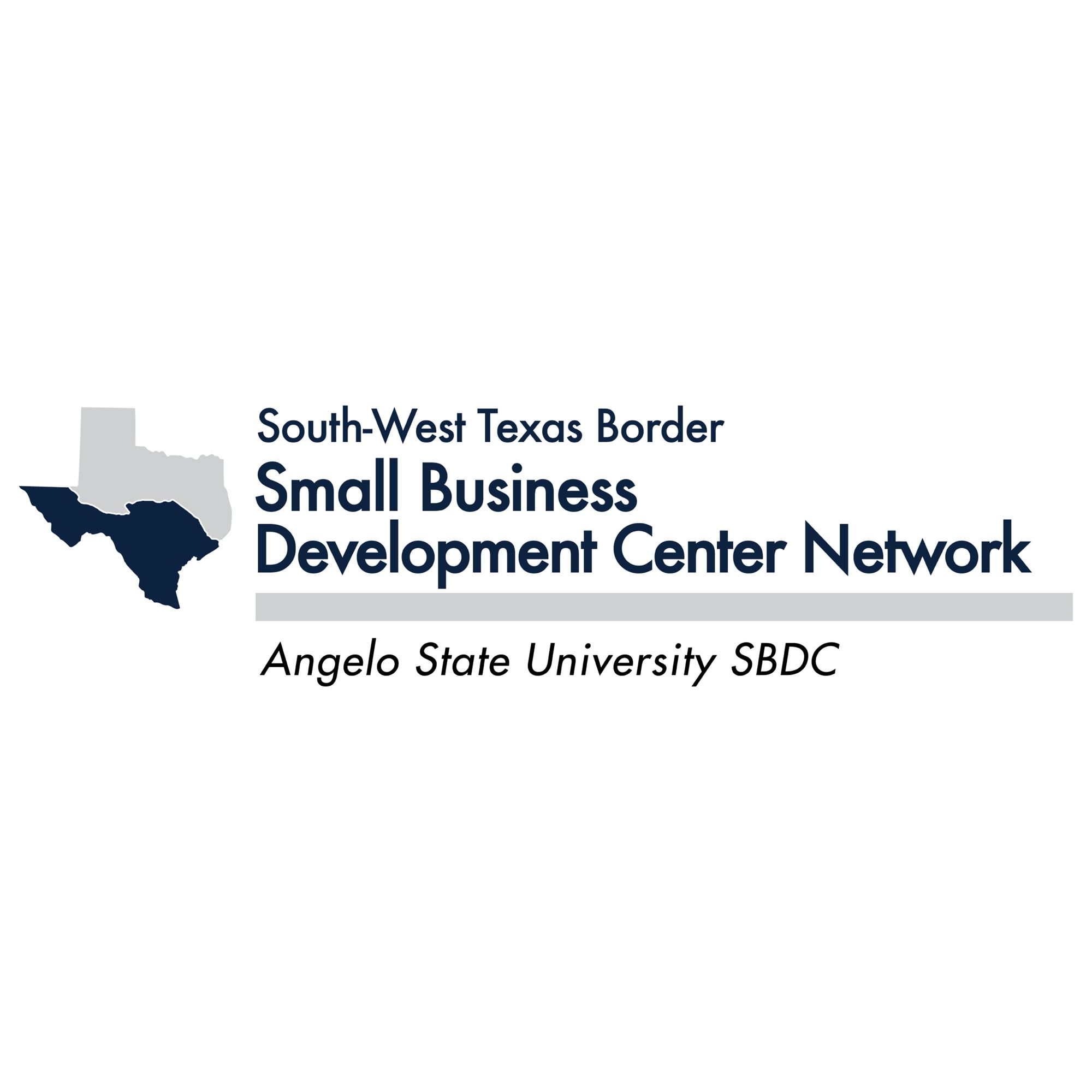 ASU's Small Business Development Center