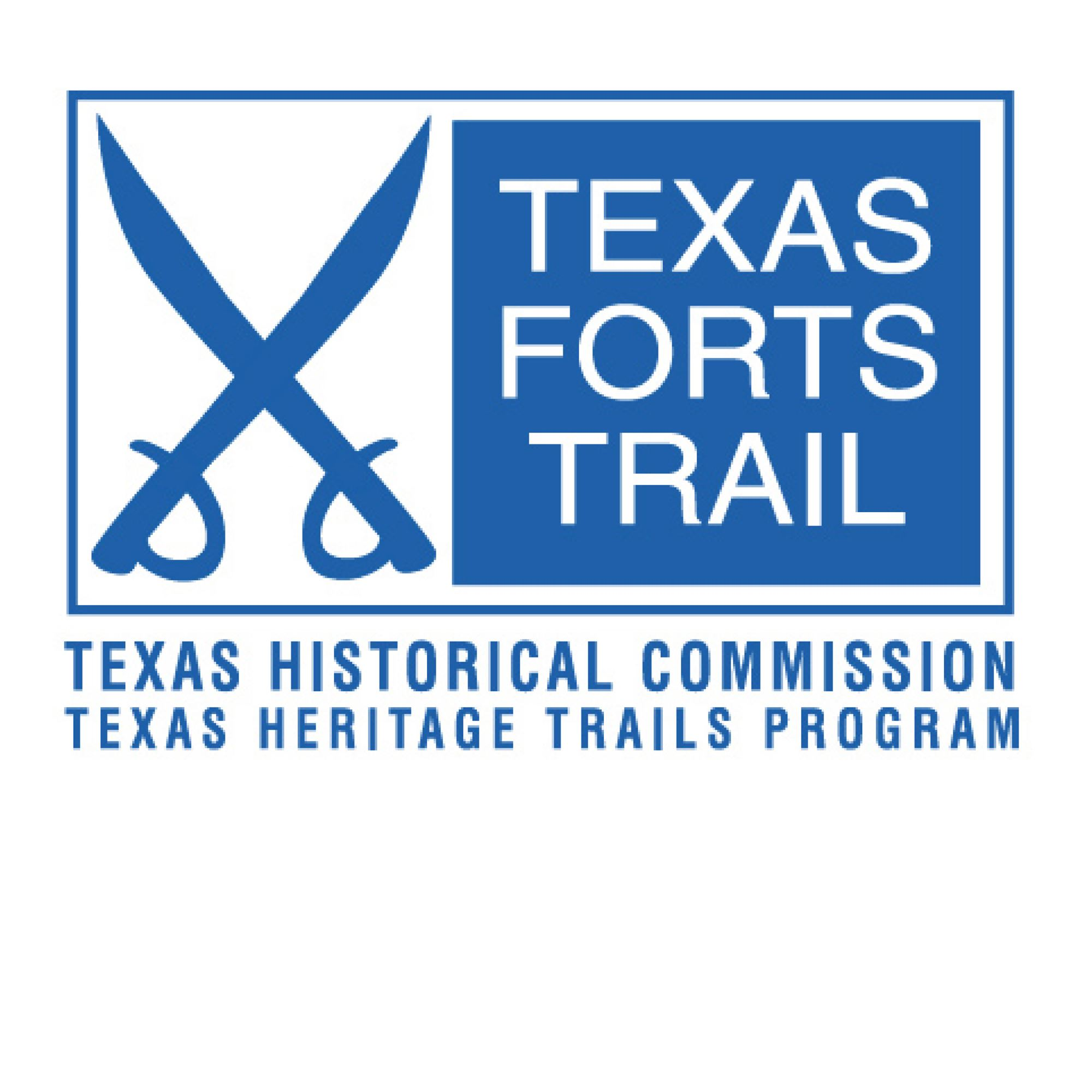 Texas Forts Trail Region
