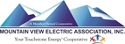 Mountain View Electric