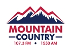 Mountain Country 107.3