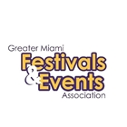 Greater Miami Festivals and Events Association