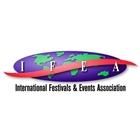 International Festivals and Events Association