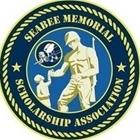 Seabee Memorial Scholarship Association
