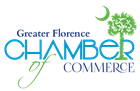 Greater Florence Chamber of Commerce