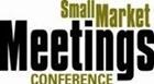 Small Market Meetings