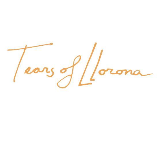 Tears of Llorona