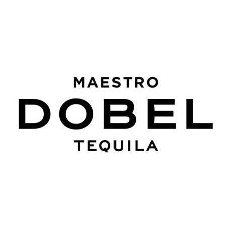 Maestro Dobel