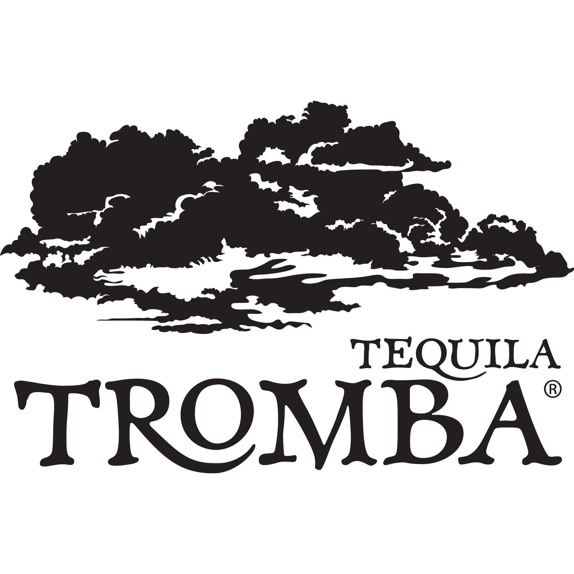 Tromba Tequila