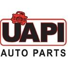 U Auto Pull It Auto Parts