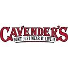Cavender's