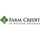 Farm Credit Services