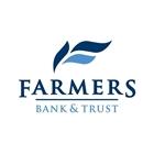 Farmers Bank & Trust