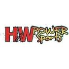H & W Powersports