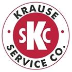 KRAUSE SERVICE CO.