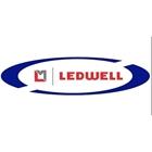 Ledwell & Son
